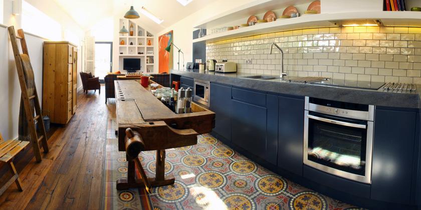 129-kitchen-large-1