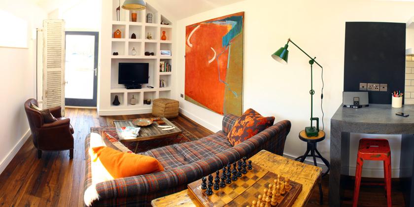 129-medium-livingroom-1